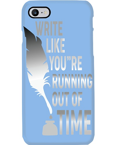 Broadway Phone Case