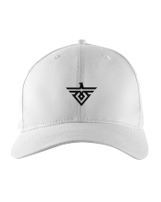 dcntd tee Embroidered Hat thumbnail