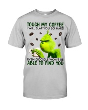 ABLE TO FIND YOU Classic T-Shirt thumbnail