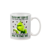 ABLE TO FIND YOU Mug thumbnail
