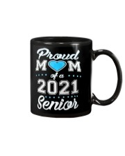 Proud mom senior Mug thumbnail
