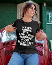 NEVER ARGUE Ladies T-Shirt apparel-ladies-t-shirt-lifestyle-01