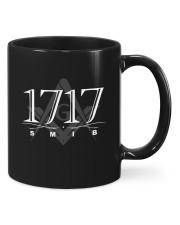 Masonic 1717 SMIB Mugs tile