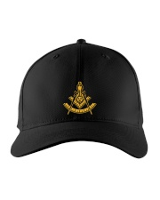 Past Master Embroidered Hat tile