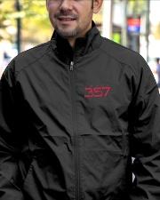 Level 357 Lightweight Jacket garment-embroidery-jacket-lifestyle-02