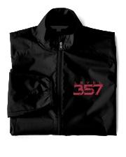 Level 357 Lightweight Jacket garment-embroidery-jacket-lifestyle-08