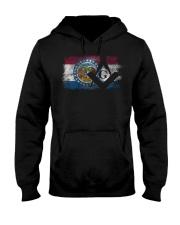 Missouri Freemasons Hooded Sweatshirt tile