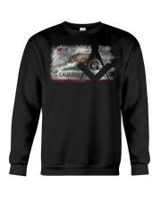 California Freemasons Crewneck Sweatshirt tile
