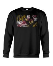 Maryland Freemasons Crewneck Sweatshirt tile