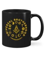 Universal Brotherhood  Mugs tile