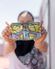 Limited edition Cloth face mask aos-face-mask-lifestyle-07