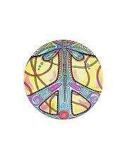 Limited edition Circle Magnet thumbnail