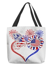 Limited edition All-Over Tote tile
