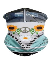 Limited edition bus Neck Gaiter thumbnail