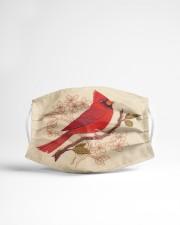 Bird Cloth face mask aos-face-mask-lifestyle-22