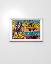 Gypsy 24x16 Poster poster-landscape-24x16-lifestyle-02