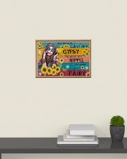 Gypsy 24x16 Poster poster-landscape-24x16-lifestyle-09