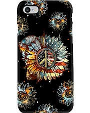 original Phone Case i-phone-8-case