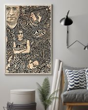 limited edition 2 16x24 Poster lifestyle-poster-1