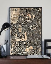 limited edition 2 16x24 Poster lifestyle-poster-2