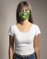 6 feet people Cloth face mask aos-face-mask-lifestyle-15