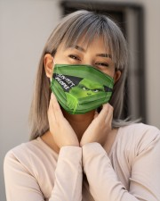 6 feet people Cloth face mask aos-face-mask-lifestyle-17
