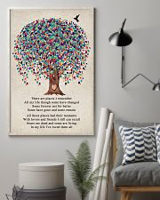 In My Life - The Beatles 06 16x24 Poster lifestyle-poster-1
