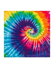 Hippie 13 Square Coaster tile