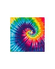 Hippie 13 Square Magnet tile