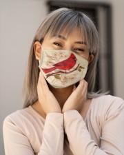 Bird Cloth face mask aos-face-mask-lifestyle-17