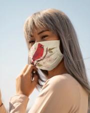 Bird Cloth face mask aos-face-mask-lifestyle-20