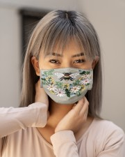 original Cloth face mask aos-face-mask-lifestyle-18