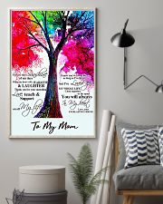 To my mom 3 16x24 Poster lifestyle-poster-1