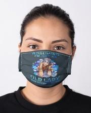 Assuming Cloth face mask aos-face-mask-lifestyle-01