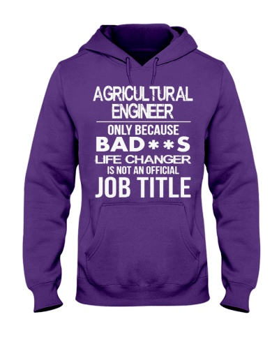 Agricultural T-shirt