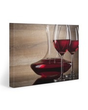enzonopt 20x16 Gallery Wrapped Canvas Prints thumbnail