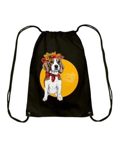 Beagle bag gift