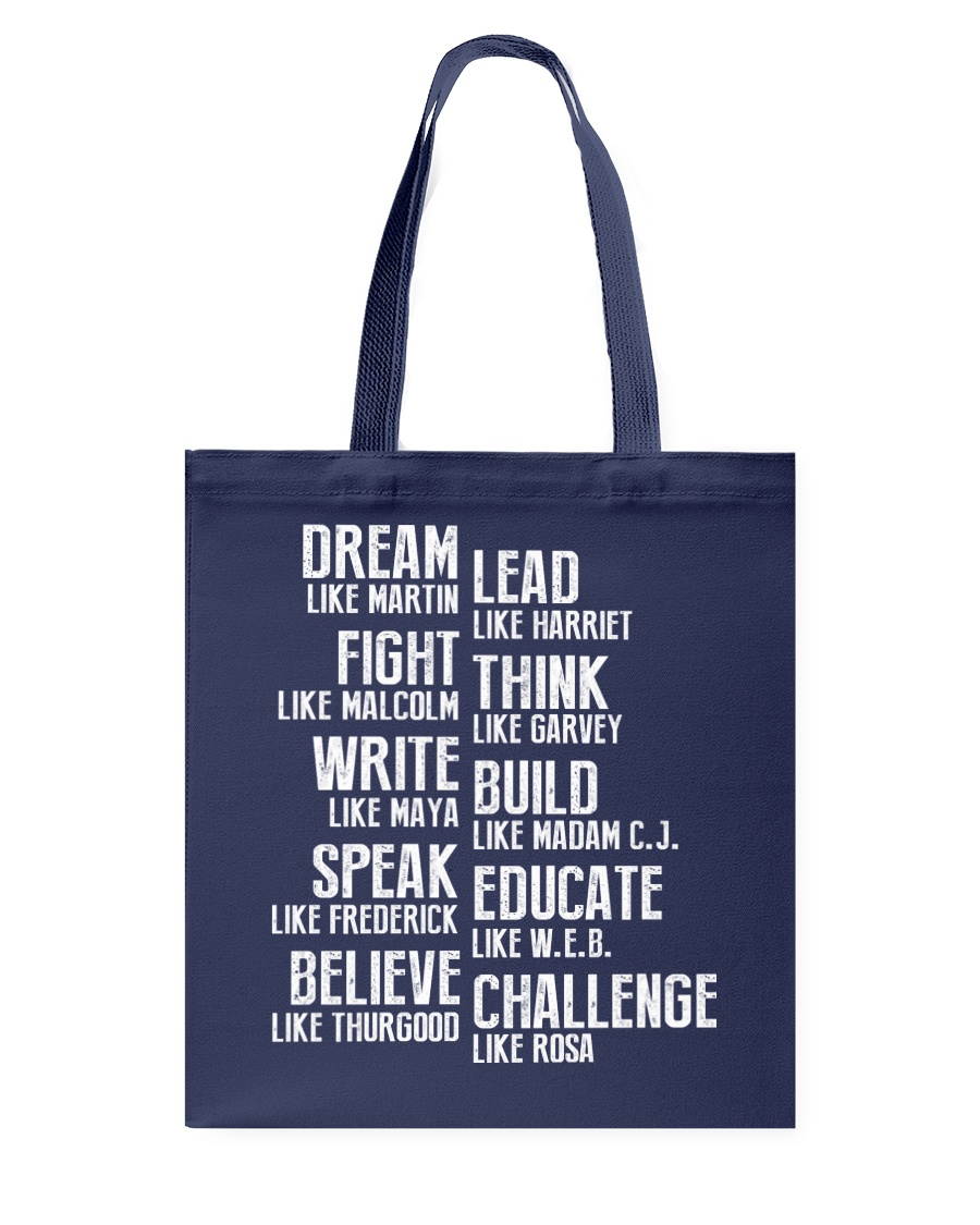 Available for a short time only Tote Bag