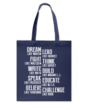 Available for a short time only Tote Bag front