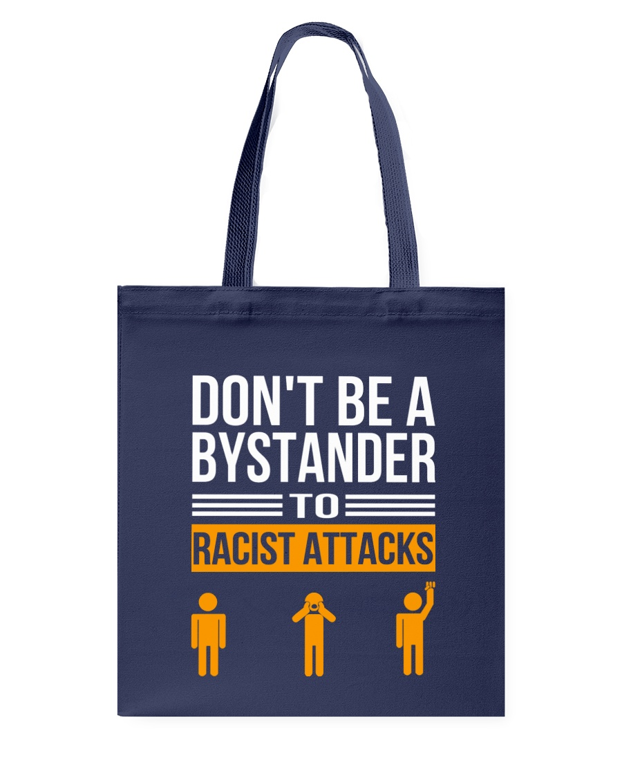 Limited Edition - Available for a short time Tote Bag