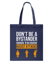 Limited Edition - Available for a short time Tote Bag front