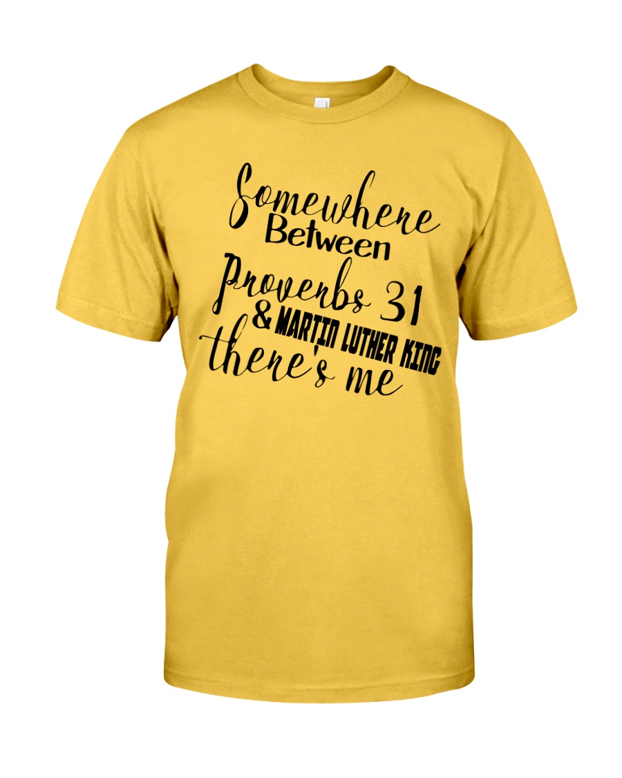 Available for a short time only Classic T-Shirt