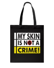 Limited Edition - Available for a short time Tote Bag thumbnail