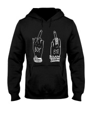 Limited Edition - Available for a short time Hooded Sweatshirt thumbnail