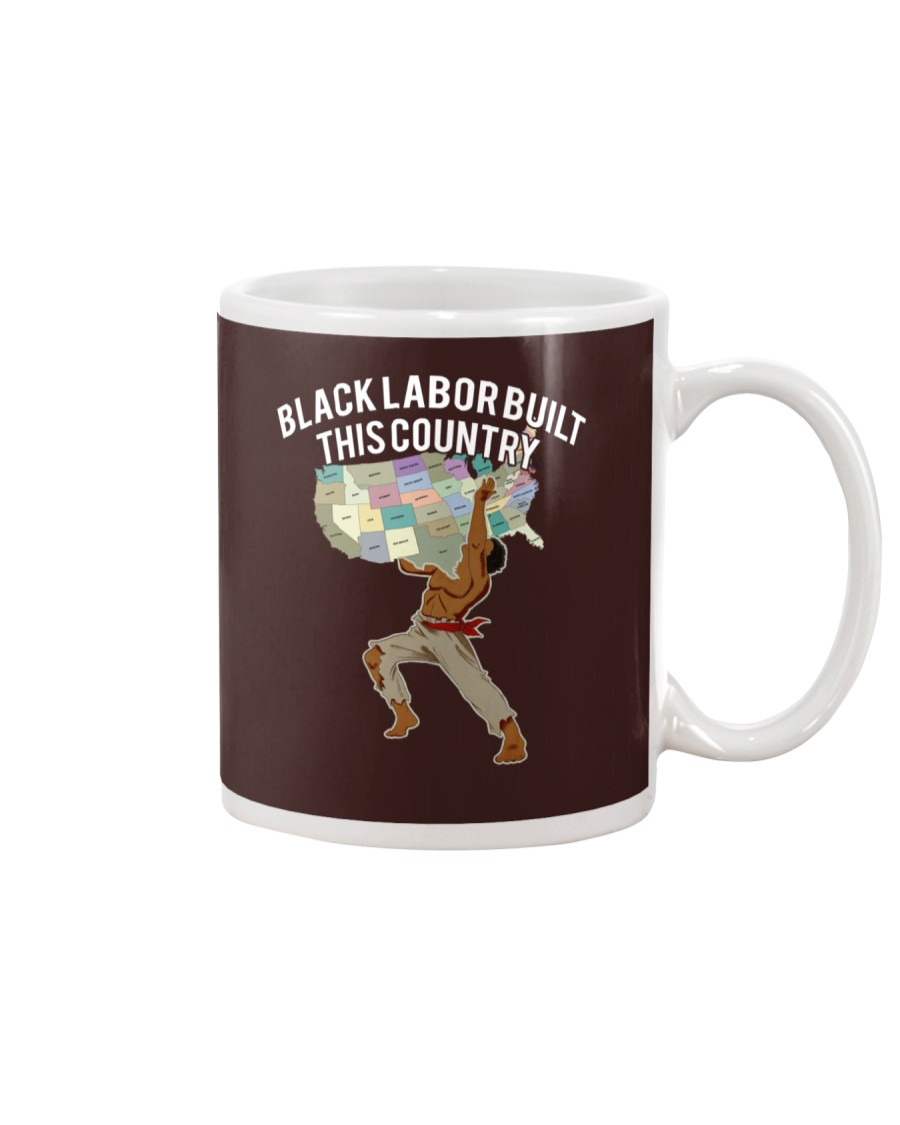 Limited Edition - Available for a short time Mug