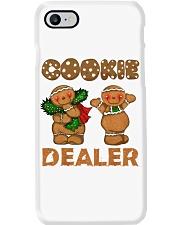Cookie Dealer Phone Case thumbnail
