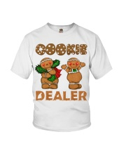 Cookie Dealer Youth T-Shirt thumbnail