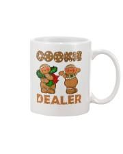 Cookie Dealer Mug thumbnail