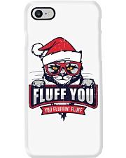 Fluff You  Phone Case thumbnail