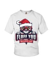 Fluff You  Youth T-Shirt thumbnail